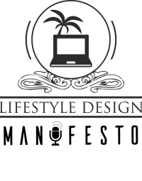 Lifestyle Design Manifesto Browser